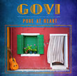 Pure At Heart by Govi